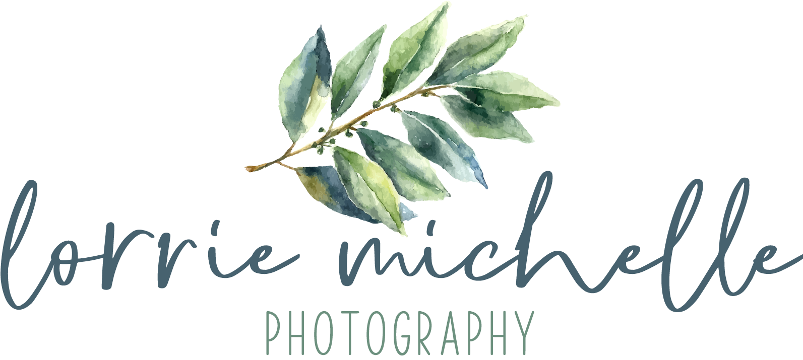 Lorrie Michelle Photography